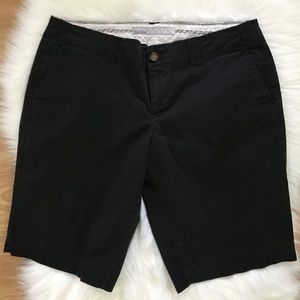 Old Navy Low Rise Shorts